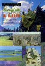 Krajina a lidé  - učebnice zeměpisu pro ZŠ
