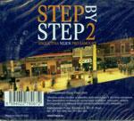 Step by step 2 - CD (2ks)