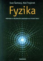 Fyzika - příprava k přijímacím zkouškám na vysoké školy